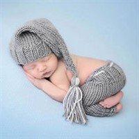 Одежда для фотосессии новорожденных мальчиков