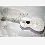 Свадебная гитара - добавьте немного оригинальности!