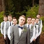 Выкуп невесты - советы жениху