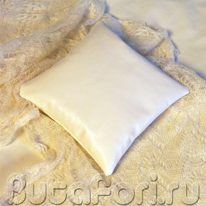 Подушка позер для новорожденных