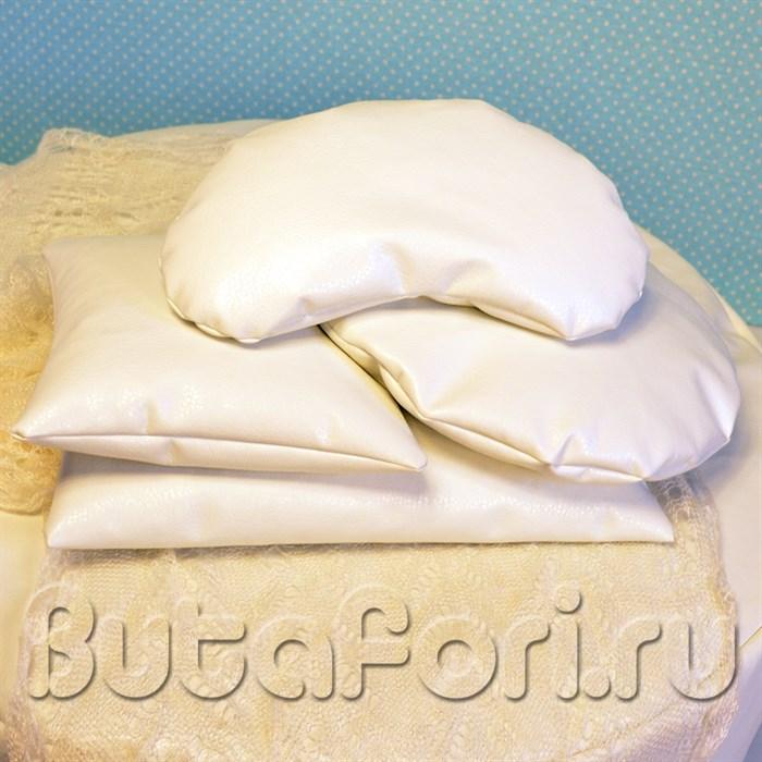 Набор подушек для позирования - фото 5013