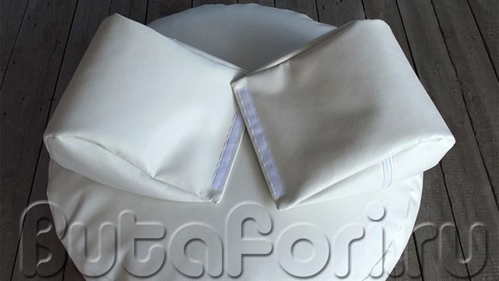 Подушки для фотосессии новорожденных