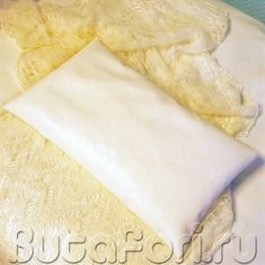 Подушка для позирования новорожденных