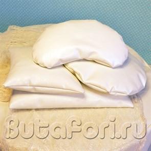Набор подушек для позирования