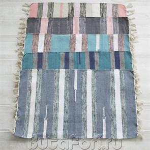 Матерчатые коврики для фотосессии