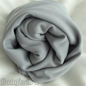 Серый фон для фотосессии новорожденных