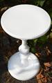 Столик декоративный шебби-шик