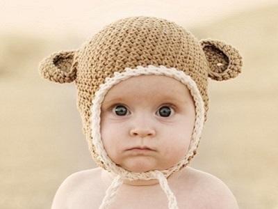 шапочки для фотосессии новорожденных купить реквизит ручной работы